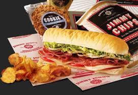 jimmy john s sandwiches. Fine Jimmy Jimmy Johns X550 And Jimmy John S Sandwiches