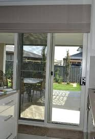 3 panel sliding patio door 8 ft sliding glass door 3 panel