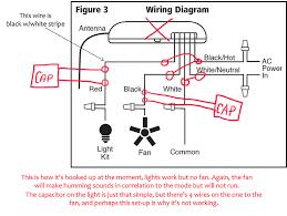 hunter fan 85112 wiring diagram modern design of wiring diagram • wiring diagram hunter ceiling fan remote ceiling fans ideas rh saynarazavi com ceiling fan wiring diagram 2 switches hunter fan light wiring diagram