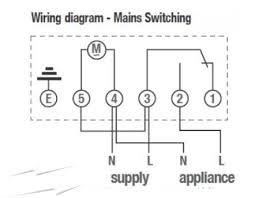 paragon timer 8145 20 wiring diagram schematics and wiring diagrams defrost timer 8145 00 wiring diagram car