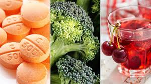 Diet Chart For Gout Arthritis The Gout Diet And Eating To Prevent Gout Everyday Health