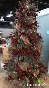 Best 25+ Elegant Christmas Trees Ideas On Pinterest | Elegant in Elegant  Christmas Trees 9091