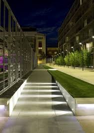 images of outdoor lighting. lighted pathway outdoors city lighting products commercial wwwfacebookcom images of outdoor