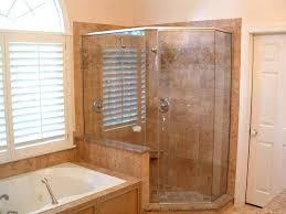 bathroom remodeling charlotte nc.  Bathroom Bathroom Remodeling  Intended Bathroom Remodeling Charlotte Nc E