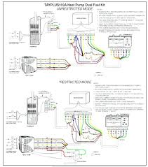 fender stratocaster wiring harness wiring diagram for you • diagram american standard stratocaster wiring diagram fender strat wiring harness fender stratocaster wiring modifications