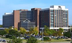 wk pierremont wellness center