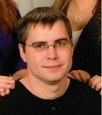 Found Deceased NY - Adam Chase, 32, Stanley, 14 June-2012 - Websleuths Crime Sleuthing Community - chase_adam(1)