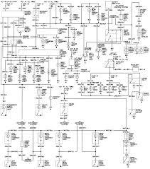 I need the wiring diagram for a 1996 honda accord lx 2 2l 5sp beautiful random