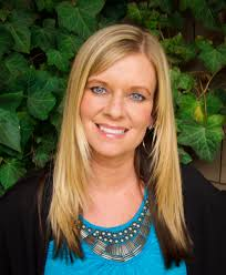 Meet Our New Property Manager, Sheri Pierson! – Love of Idaho