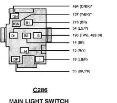 93 ford ranger coded wiring diagram for wiring harness head 93 Ford Ranger Wiring Diagram 93 ford ranger coded wiring diagram for wiring harness head light 1993 ford ranger wiring diagram