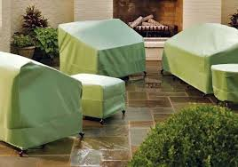 outdoor furniture cover. Daybed Outdoor Furniture Cover