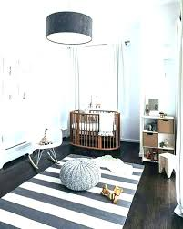 rug for baby room boys area rugs boy girl nursery carpet bedroom fur r baby nursery girl rugs playroom gray rug for best of area