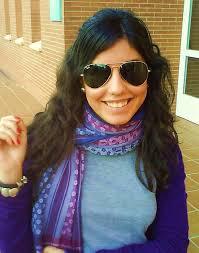 Cristina Gonzalez. Followers 10 people; Following 8 people - 67e2e64762ced2d07283b97745987322
