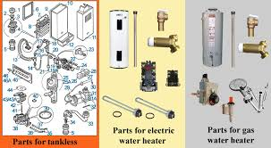 gas hot water heater wiring diagram gas image whirlpool electric water heater wiring diagram whirlpool on gas hot water heater wiring diagram