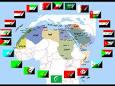 Image result for قنوات عربية مباشرة موقع الاحمد