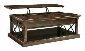 coffee table ashley lift top coffee table signature design by lift top cocktail table lift top