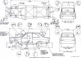 wiring diagram ford escort mk wiring image wiring ford escort mk1 measurements on wiring diagram ford escort mk1