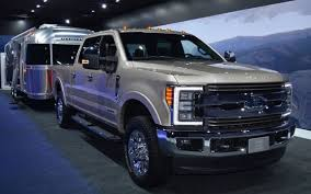 2018 ford headlights. beautiful headlights 2018 ford f350 super duty throughout ford headlights a