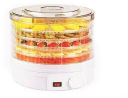electric steam cooker. Fine Steam 13900 AED Inside Electric Steam Cooker