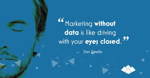Data Quotes Extraordinary Top 48 Quotes About Data And BI In 48 Pyramid Analytics BI Blog