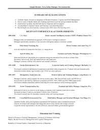 Safety Officer Resume Sample Safety Officer Resume Construction Examples Elegant Project Wudui Me