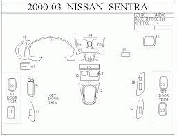 armada fuse box 2001 nissan sentra gxe fuse box diagram 2001 image nissan z 370z 350z maxima altima pathfinder