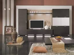 living room design furniture. exellent living room interior design ideas  best living with  wallpapers stylish home and furniture