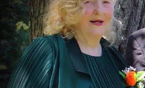 Patricia Smith - Stevens Point News