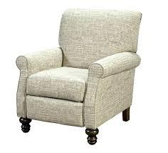 queen ann wingback chair queen chair recliner queen recliner chair covers queen chair queen anne wing chair uk