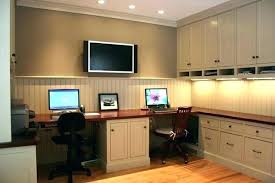 two person office layout. 2 Desk Home Office Person Full Image For Depot Two Layout K