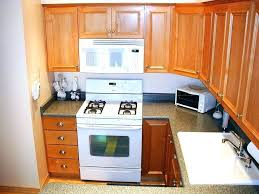 fantastic kitchen cabinets hinges replacement kitchen cabinets hinges