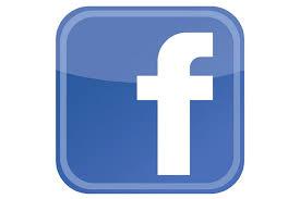 facebook and twitter logo jpg. Exellent Jpg And Facebook Logo  ClipArt Best Black And White Library Twitter Jpg
