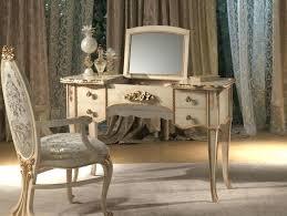 full size of glass vanity table target dressing mirrors uk with mirror art bedroom vanities vintage