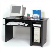 amazing computer desk small. Small Computer Desks Best Amazing Desk D