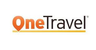 onetravel com travel flight
