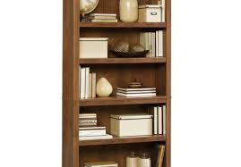 Full Size of Shelving:pleasing Oak Display Cabinet Glass Shelves Curious  Oak Shelves B And ...