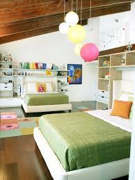 por kids wall lights lots. Full Size Of Bedroom:land Nod Lighting Childrens Bedside Lamps Bedroom Baby Room Gallery Por Kids Wall Lights Lots N