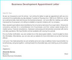 Sample Consulting Proposal Template Services Free Example