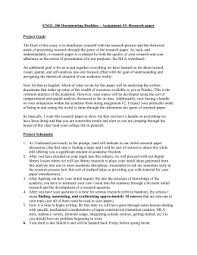 harvard outline numerical logical system  essay assignment 1 writing an exploratory essay