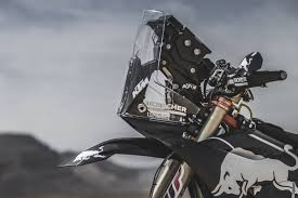2018 ktm rally 450. delighful 2018 ktm factory rally 450 dakar 6 and 2018