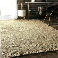 ikea jute rug rugs photo 1 of 7 coffee fiber rugs sisal rug jute rug world ikea jute rug