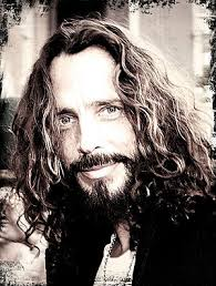 Astrology Birth Chart For Chris Cornell
