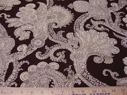 Small Picture 39 best Fabric images on Pinterest