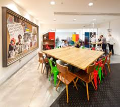 Agile Working Flexible Working Activity Based Working Office