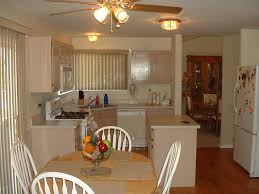For Painting Kitchen Walls Kitchen Cabinets Brown Paint Quicuacom