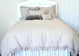 linen duvet cover ikea full size of grey comforter set bedroom baby cot bedding sets king