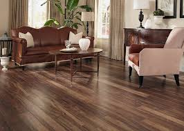 commercial laminate flooring reviews unique 10mm natural acacia dream home xd