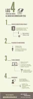85 Best Cv Images On Pinterest Graphics Cv Ideas And Infographics