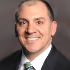 Interview: Ross Marino, Rekon Intelligence | That 401k Site
