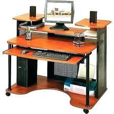 office depot computer table. Fancy Office Desk Depot Desktop Computers Computer  Desks Shop Office Depot Computer Table